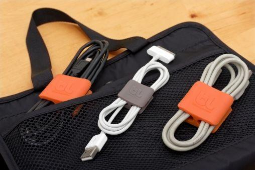 cable clip 2