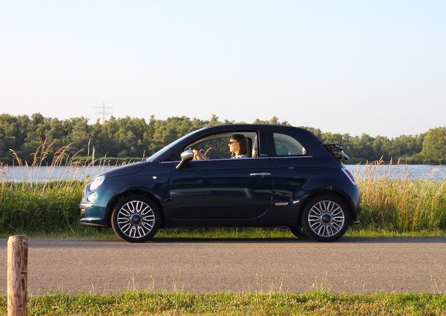cabrio-fiat-500