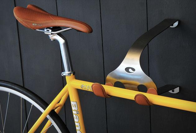 cactus-tongue-bike-hanger