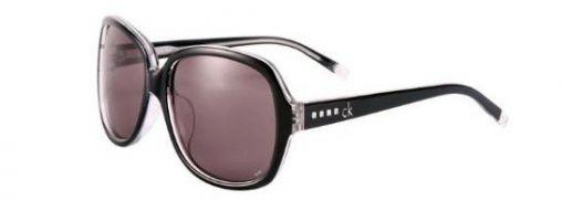 Calvin Klein 3D zonnebril