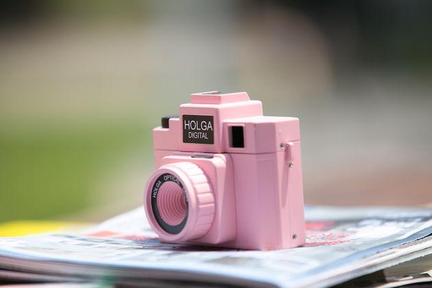Camera-Holga-Instagram