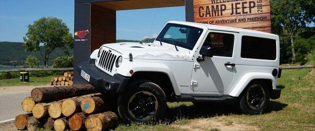 camp_jeep_2016_spanje