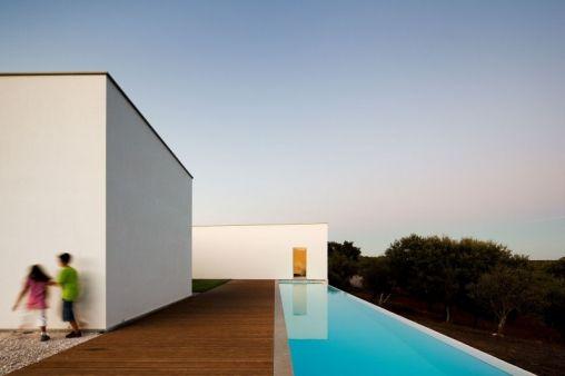 Candeias-House-11-800x533