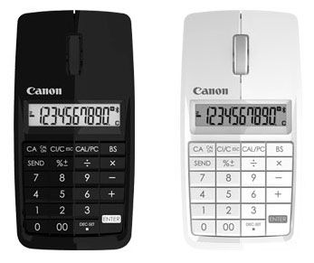 Canon-X-Mark-I1