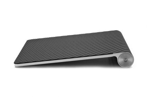 carbon-fiber-magic-mac-accessories-collection-2