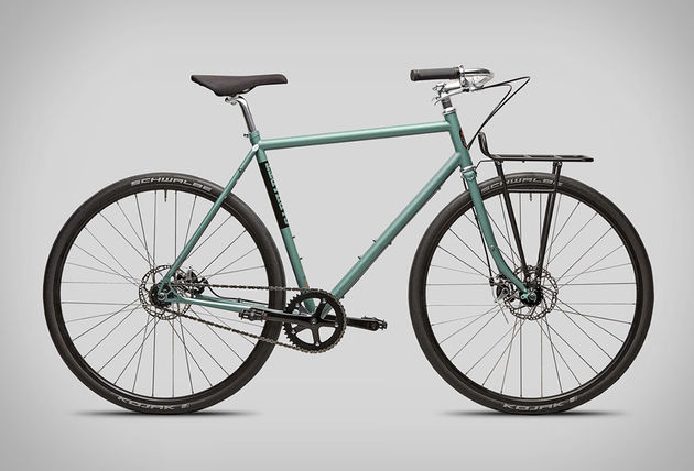 carhartt-pelago-bicycle-new