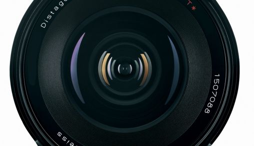 Carl Zeiss kondigt 15mm super groothoek lens aan
