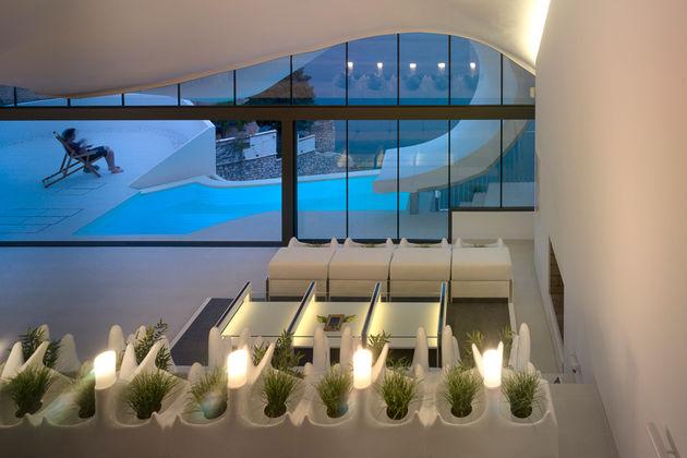 casa-del-acantilado-by-gilbartolome-arquitectos-5