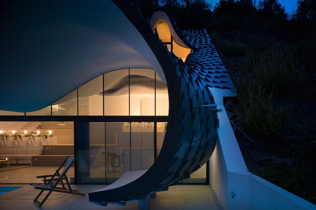 casa-del-acantilado-by-gilbartolome-arquitectos-7