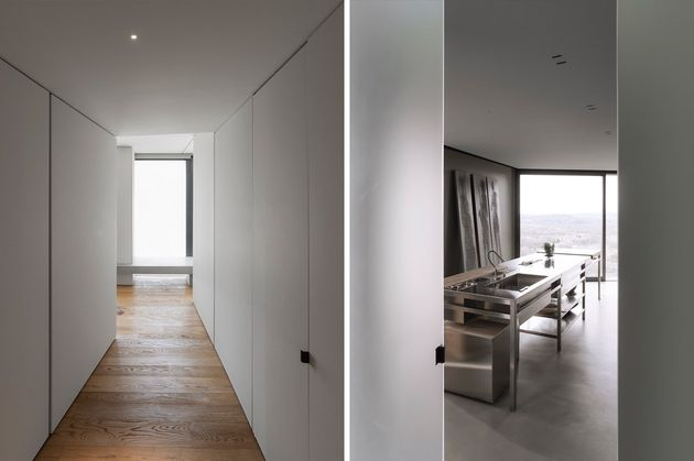 casa-di-chiari-e-stefano-natural-light-home-10