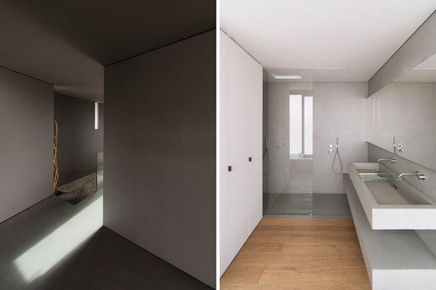 casa-di-chiari-e-stefano-natural-light-home-12