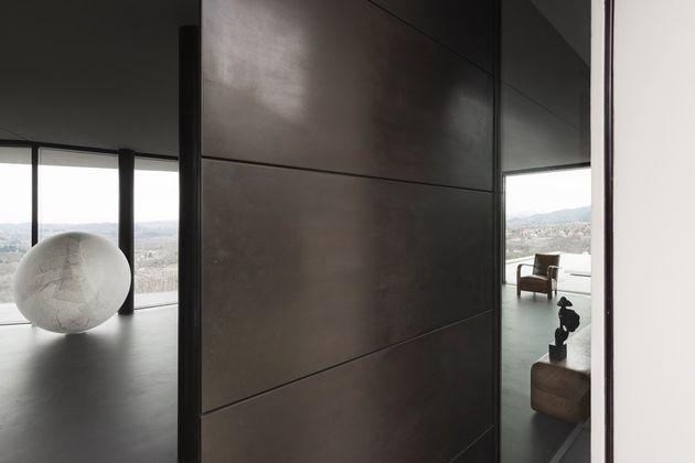 casa-di-chiari-e-stefano-natural-light-home-2