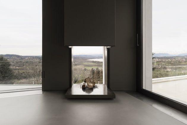 casa-di-chiari-e-stefano-natural-light-home-6