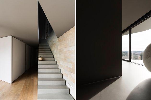 casa-di-chiari-e-stefano-natural-light-home-9