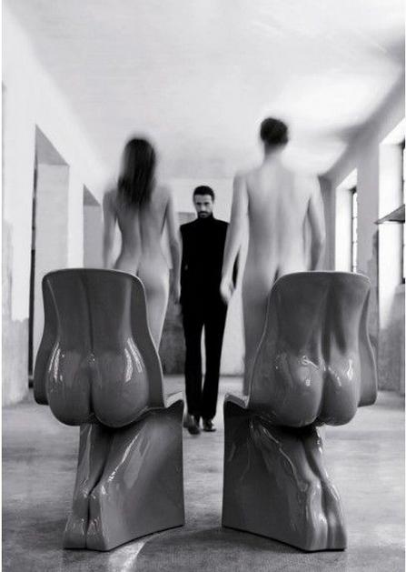 Casamania-stoel-vrouwelijke-vormen