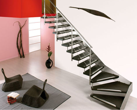 cast-staircase-swing-3