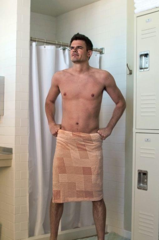 Censorship-Towel-1