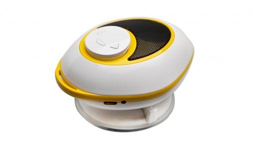 Chesskin U-Transformers BT-Speaker
