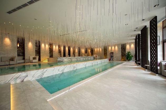 China-resort-2