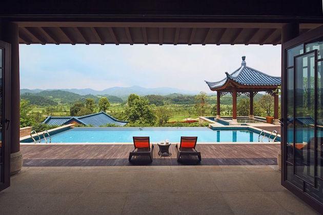 China-resort-4