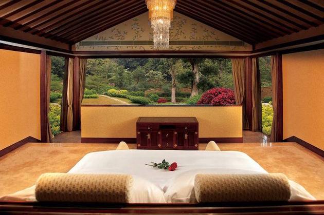 China-resort-7