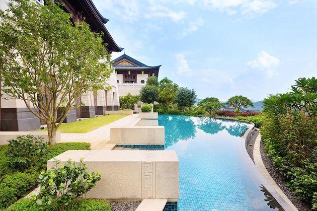 China-resort-8