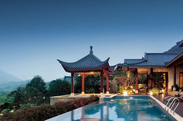 China-resort-9