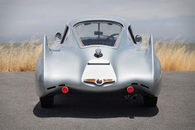cisitalia-1946-cisitalia-202-cmm-auction-04