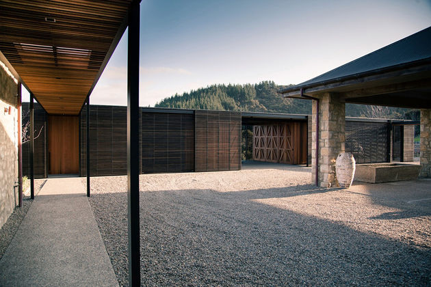 clevedon-estate-herbst-architects-05