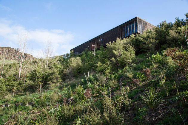 clevedon-estate-herbst-architects-