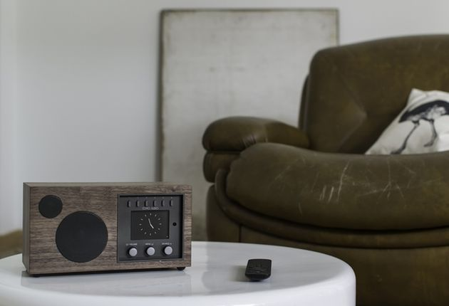 como-audio-1