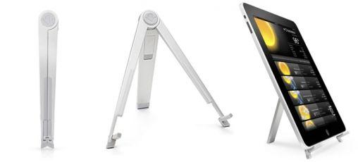 Compass iPad standaard