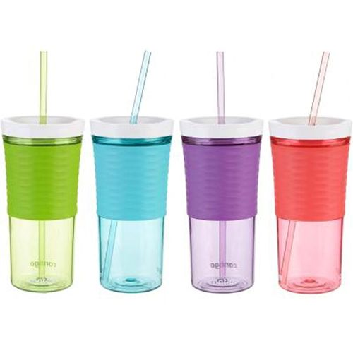 contigo-shake-n-go-hot-or-cold-thermosbeker-0-54-l (1)