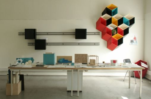 Cool-3D-Wall-Storage-System-by-Oslo-Bjørn-Jørund-Blikstad-1