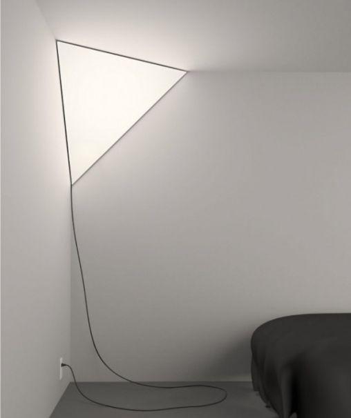 Corner-Lamp-Established-and-Sons-Peter-Bristol-Main-600x716