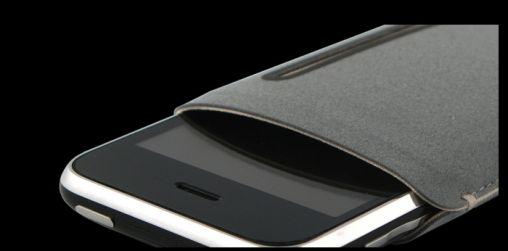 COTEetCIEL Functionele en Esthetische accessoires voor Apple