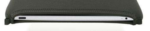 COTEetCIEL hoes voor iPad