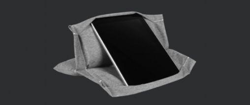 COTEetCIEL kussen voor je iPad