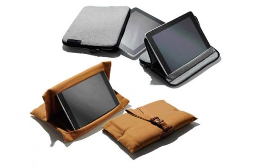 coteetciel-pillow-stand-ipad-case