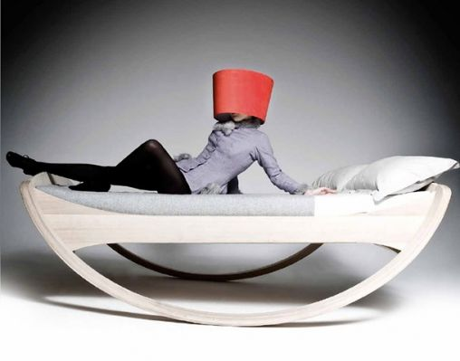 creative-beds-rocking-bed-1
