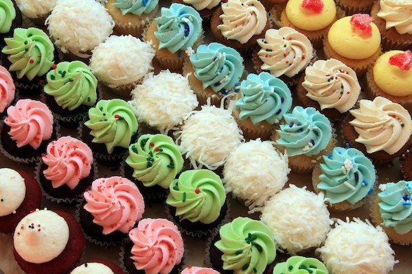 cupcakes-harrods