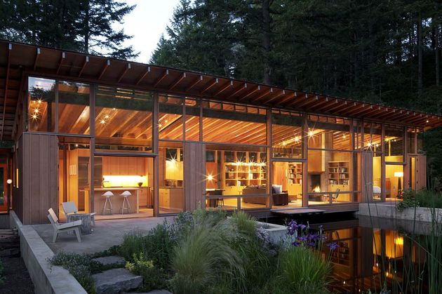 cutler-anderson-architects-newberg-house-1