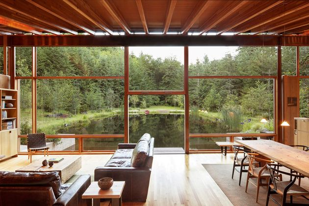 cutler-anderson-architects-newberg-house-4