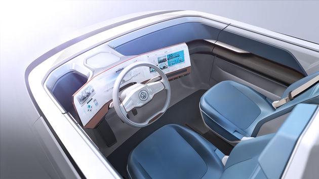 Budd-e_conceptcar_CES_6