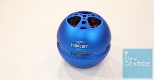 Dbest bol-speaker 015