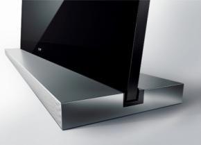 De nieuwe stijl van Sony
