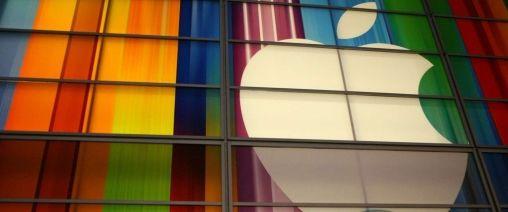 De spanning stijgt! Over 6 uur lanceert Apple de nieuwe iPhone 6, iWatch en ??