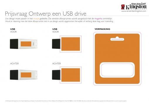 Design_Artboard_Final_Dutch