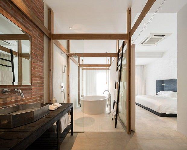 designhotel-thailand-10