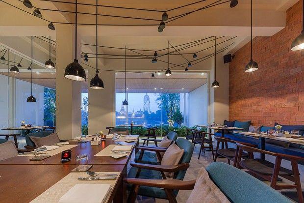 designhotel-thailand-5